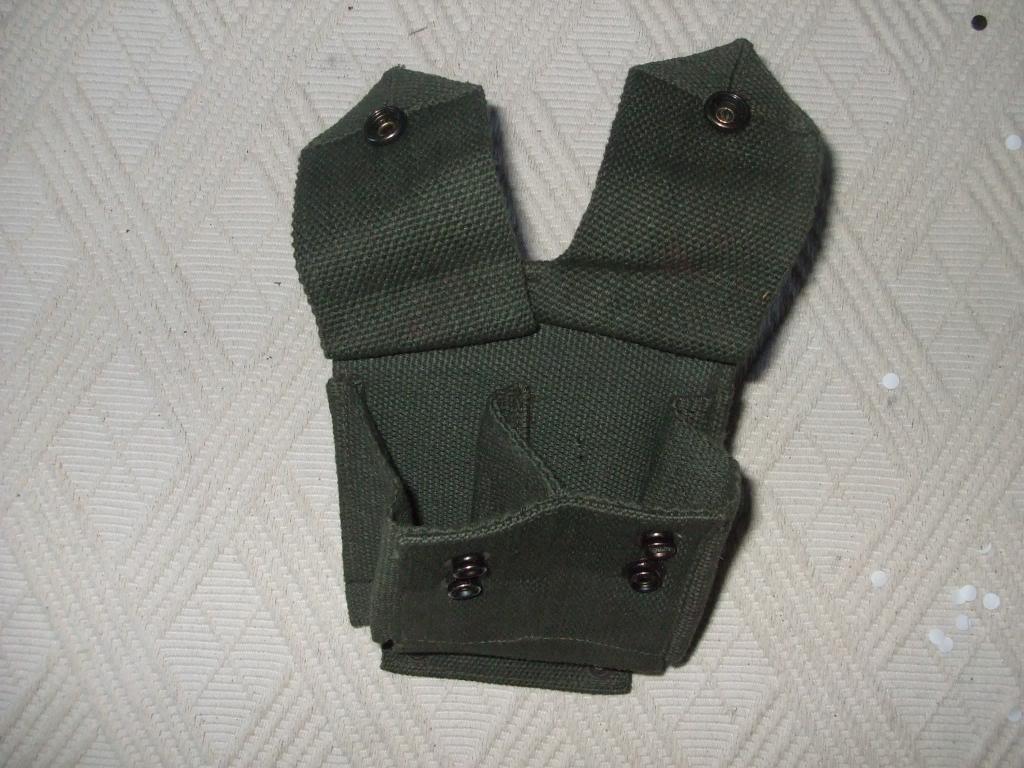 Portuguese gear colection DSCF2159_zps4d8c9d2b