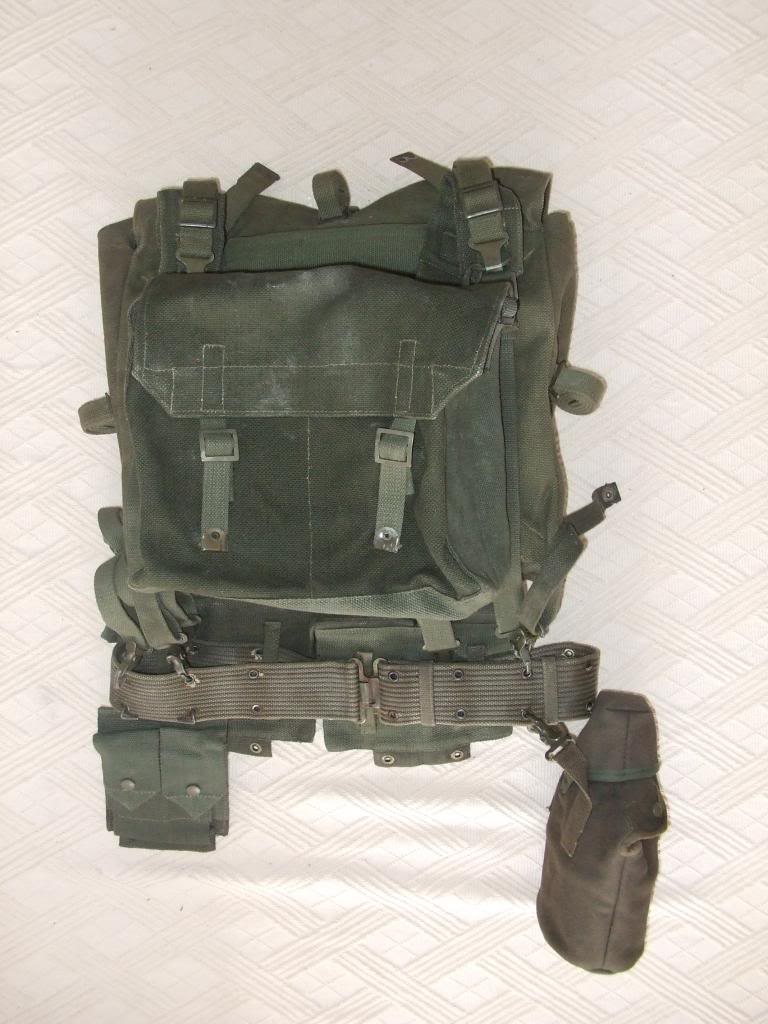 Portuguese gear colection DSCF2373_zps511d6f7e