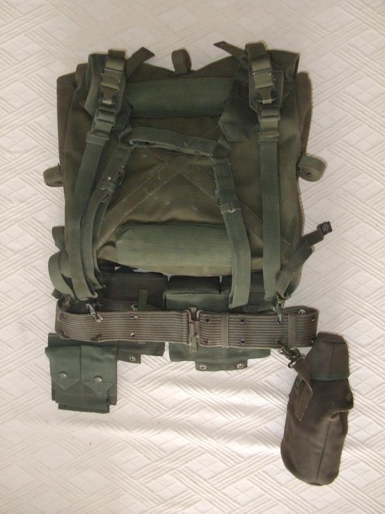 Portuguese gear colection DSCF2374_zps7ea09c87