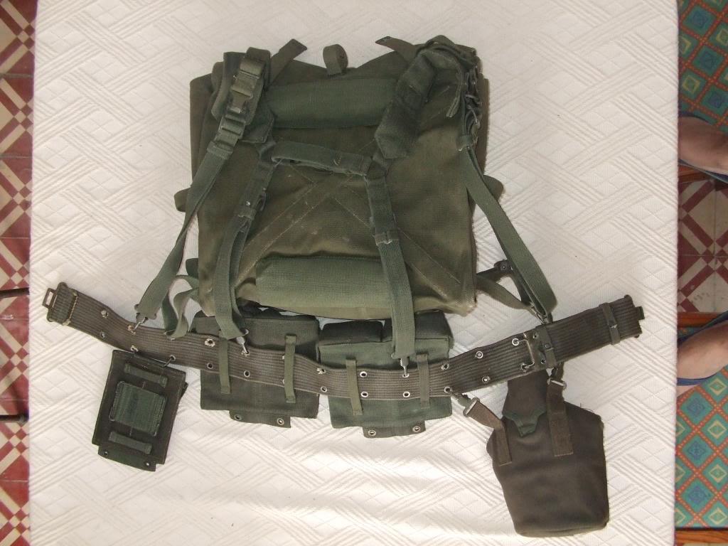 Portuguese gear colection DSCF2378_zps9b84a2f0