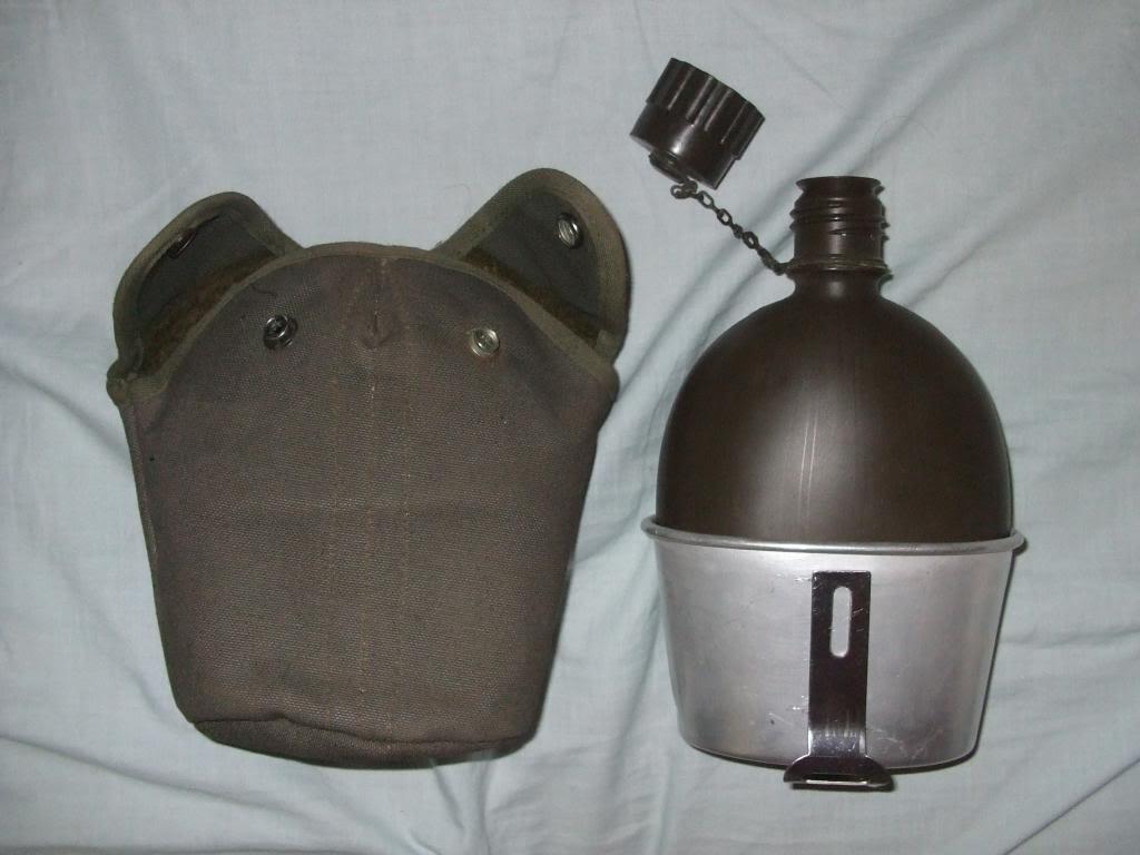 Portuguese gear colection DSCF2394_zps85840e25