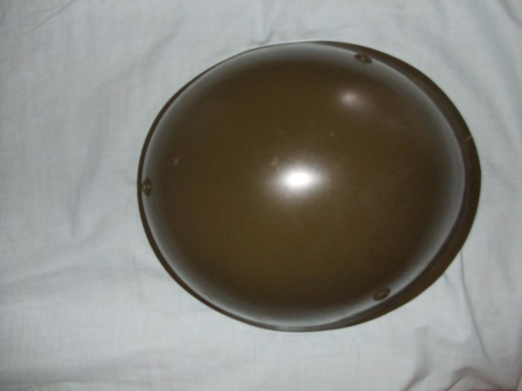 Bulgarian M72 steel helmet DSCF2404_zps57aae5f5