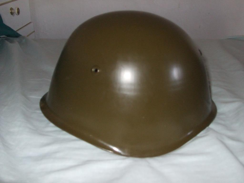 Bulgarian M72 steel helmet DSCF2406_zps53ddbbf1