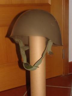 Portuguese gear colection DSC01116
