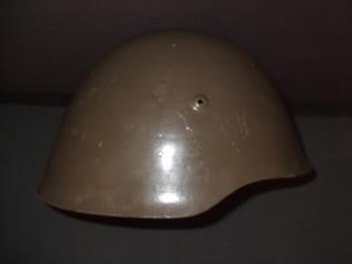Portuguese gear colection DSCF0633