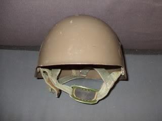 Portuguese gear colection DSCF0635