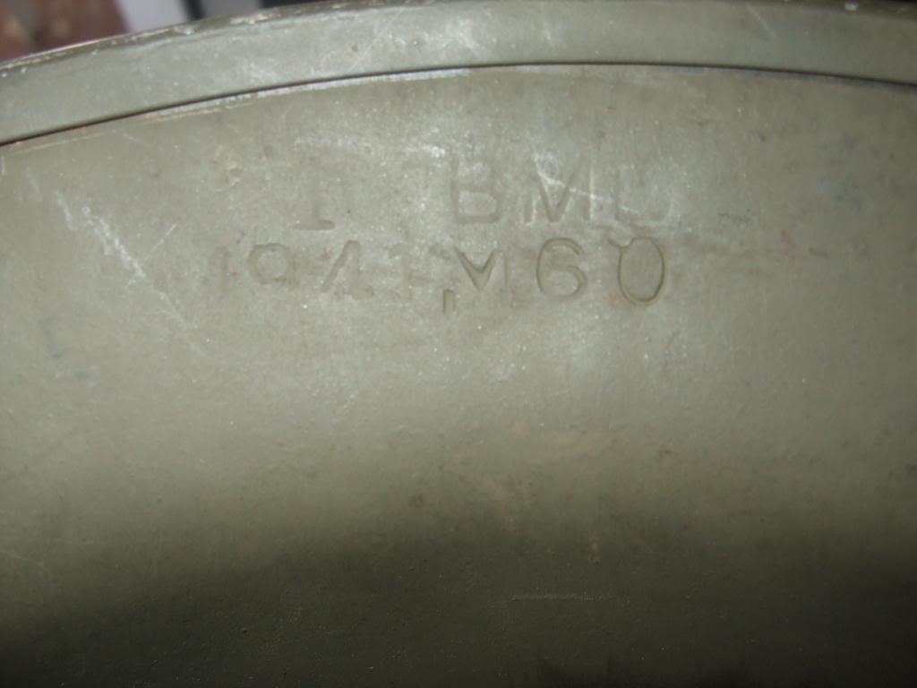Belgian Mk II helmet DSCF2215_zps503e3fe6