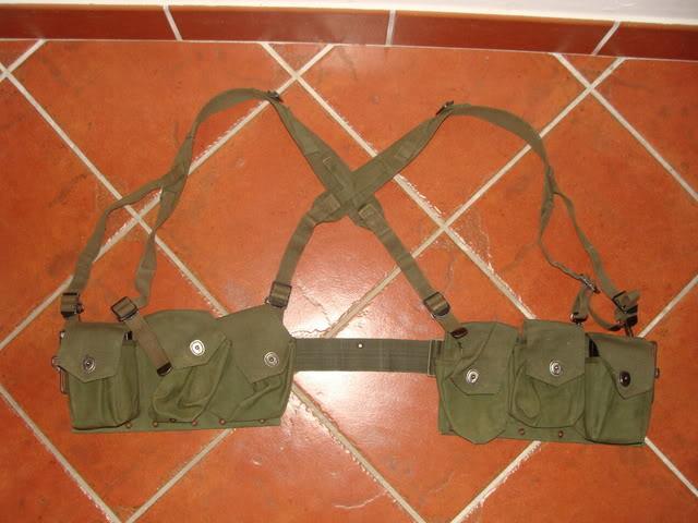 Portuguese gear colection DSC01803