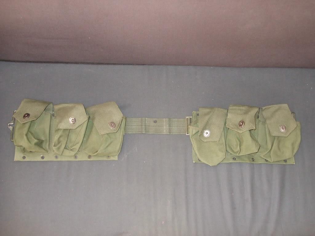 Portuguese gear colection DSCF0894