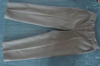 Portuguese uniform collection - Page 2 DSC00448