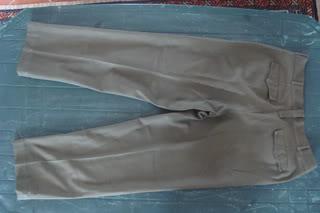 Portuguese uniform collection - Page 2 DSC00449