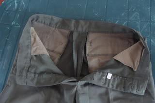 Portuguese uniform collection - Page 2 DSC00452