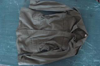 Portuguese uniform collection - Page 2 DSC00460