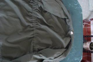 Portuguese uniform collection - Page 2 DSC00462