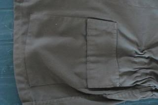 Portuguese uniform collection - Page 2 DSC00463