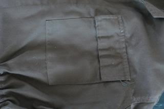 Portuguese uniform collection - Page 2 DSC00464