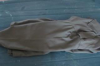Portuguese uniform collection - Page 2 DSC00465
