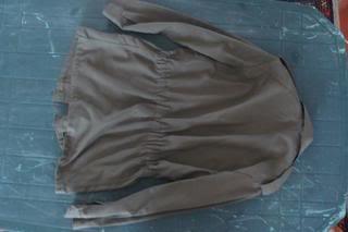 Portuguese uniform collection - Page 2 DSC00466