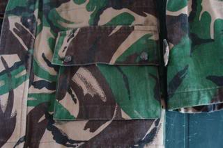 Portuguese uniform collection - Page 2 DSC00487