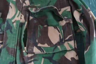 Portuguese uniform collection - Page 2 DSC00488