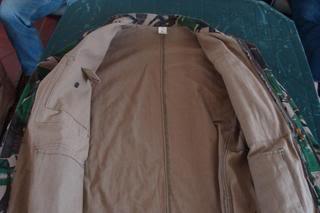 Portuguese uniform collection - Page 2 DSC00489
