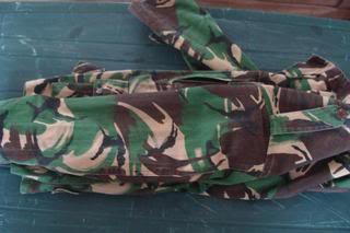 Portuguese uniform collection - Page 2 DSC00491