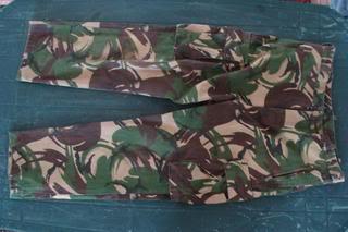 Portuguese uniform collection - Page 2 DSC00492
