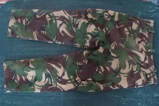 Portuguese uniform collection - Page 2 DSC00493
