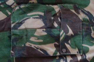 Portuguese uniform collection - Page 2 DSC00495