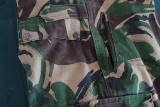 Portuguese uniform collection - Page 2 DSC00496