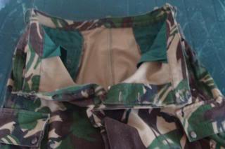 Portuguese uniform collection - Page 2 DSC00498