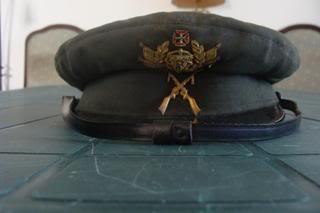 Portuguese uniform collection - Page 2 DSC00504