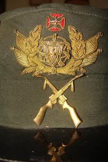 Portuguese uniform collection - Page 2 DSC00505