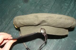 Portuguese uniform collection - Page 2 DSC00506