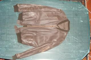 Portuguese uniform collection DSC00536