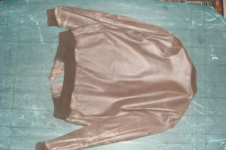 Portuguese uniform collection DSC00537