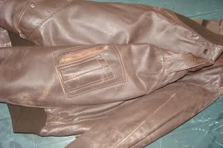 Portuguese uniform collection DSC00538