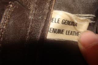 Portuguese uniform collection DSC00540