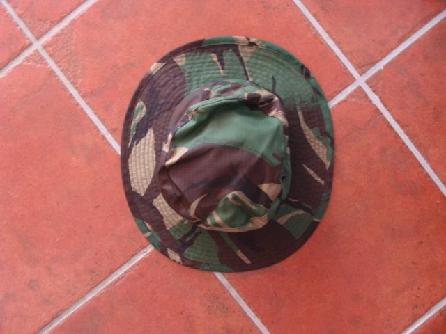Portuguese uniform collection - Page 2 DSC02113_zps1927eaa5