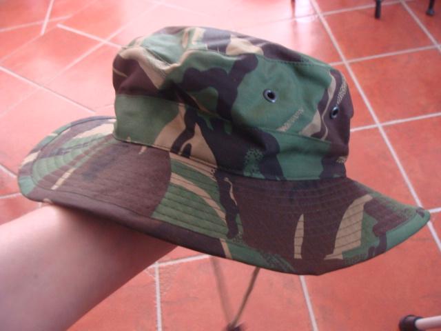 Portuguese uniform collection - Page 2 DSC02115_zps1f08576a