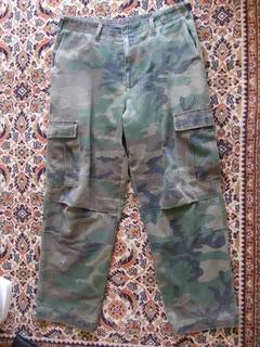 Portuguese uniform collection DSCF0762