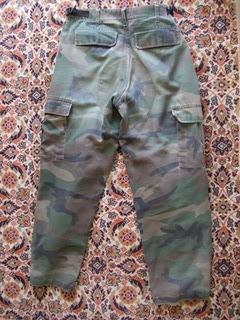 Portuguese uniform collection DSCF0763