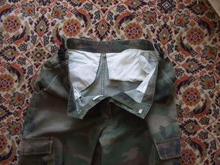Portuguese uniform collection DSCF0765
