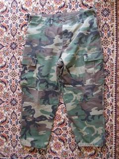 Portuguese uniform collection DSCF0769