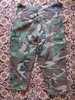 Portuguese uniform collection DSCF0770