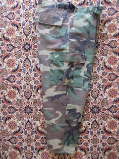 Portuguese uniform collection DSCF0771