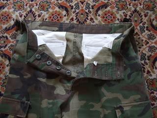 Portuguese uniform collection DSCF0772