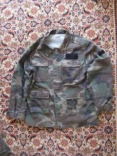 Portuguese uniform collection DSCF0781