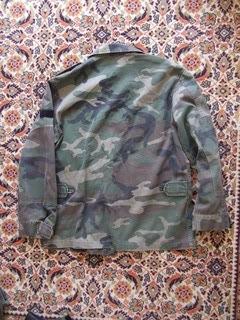 Portuguese uniform collection DSCF0782