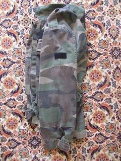 Portuguese uniform collection DSCF0783